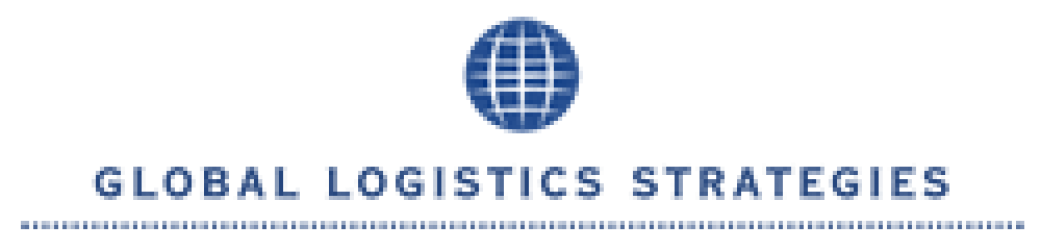 Global Logistics Strategies LLC